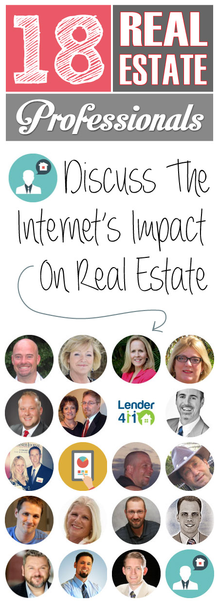 18-experts-discuss-the-internet-and-real-estate